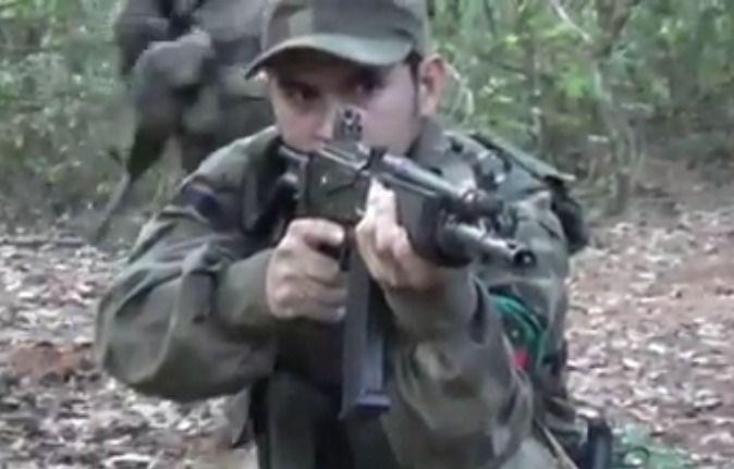 Manuel Cristaldo-Mieres