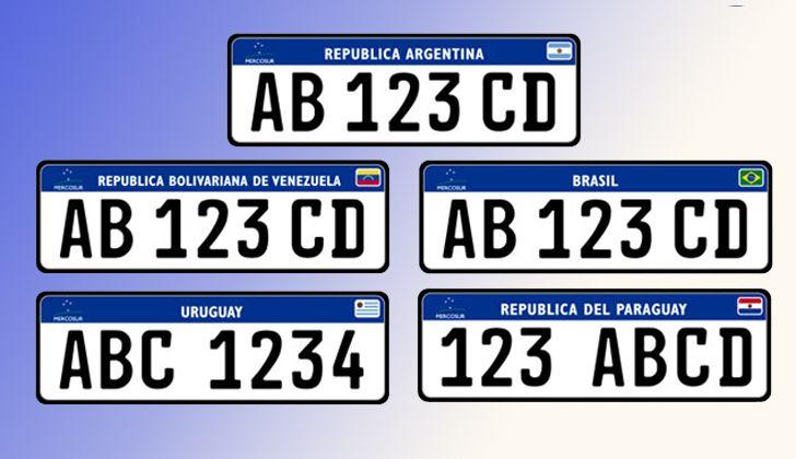 Kennzeichen (Abc)