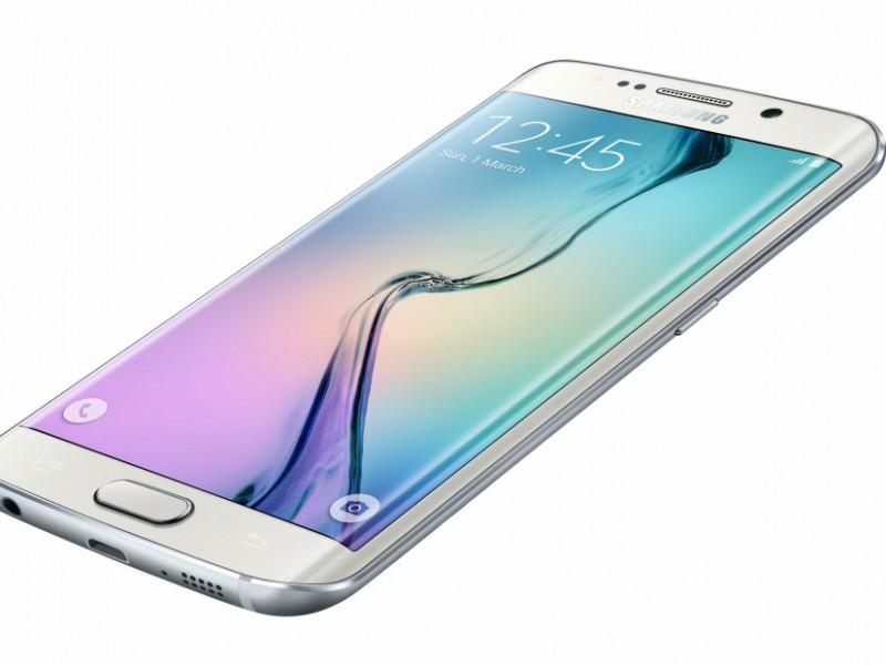 Samsung Galaxy S6e