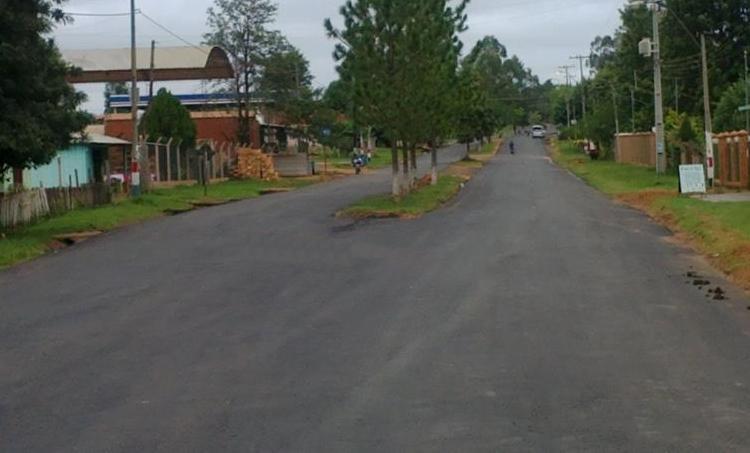 guaira0504(1)