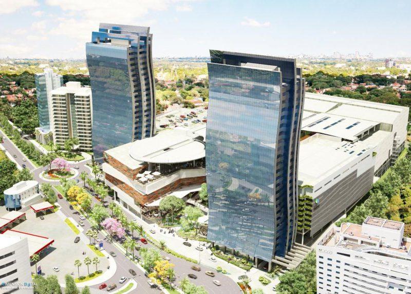 el-centro-comercial-se-desarrolla-en-tres-niveles-con-diseno-en-forma-de-estadio-mientras-que-las-torres-corporativas-se-destacan-por-su-facha_843_573_1242538