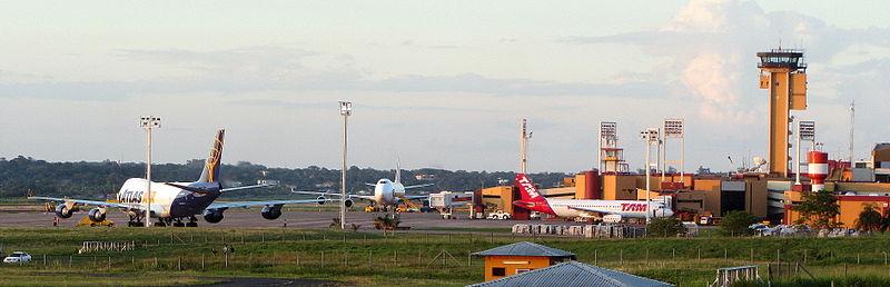 800px-Aeropuerto_de_Paraguay_Felipe_Méndez