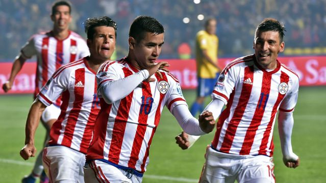 Paraguayos_opt
