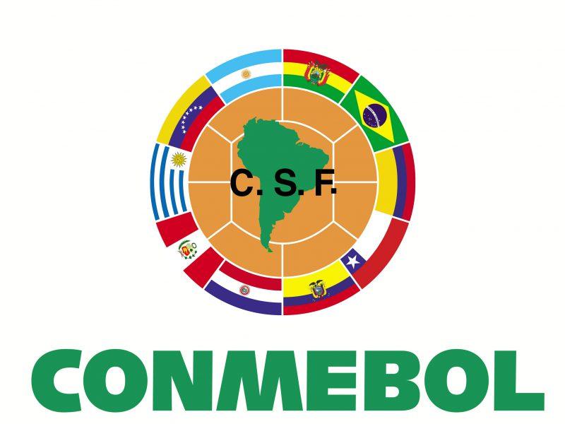 logo-conmebol-vector-8-estrellas-venezuela-blanco