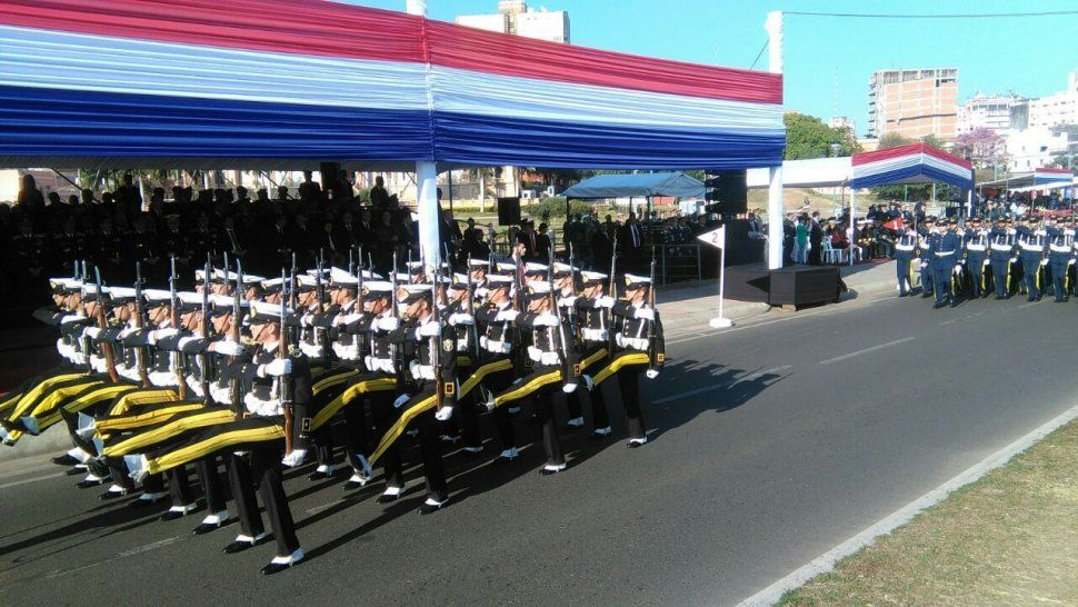 festejos-por-la-fundacion-de-asuncion-en-la-costanera-_970_546_1431328